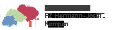 Kita Hermann Josef Kempen -